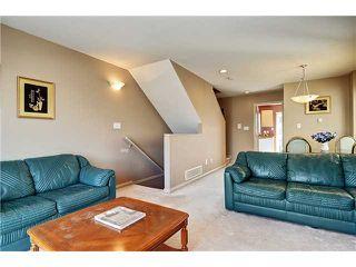 Photo 9: # 15 22788 NORTON CT in Richmond: Hamilton RI Condo for sale : MLS®# V1057415