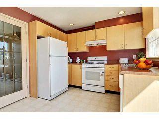 Photo 5: # 15 22788 NORTON CT in Richmond: Hamilton RI Condo for sale : MLS®# V1057415