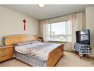 Photo 12: # 15 22788 NORTON CT in Richmond: Hamilton RI Condo for sale : MLS®# V1057415