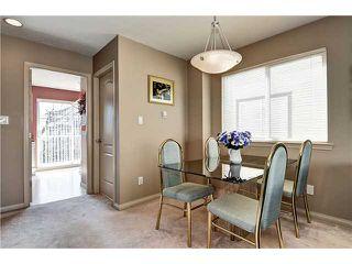 Photo 11: # 15 22788 NORTON CT in Richmond: Hamilton RI Condo for sale : MLS®# V1057415