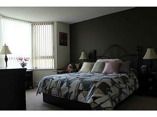 Photo 5: # 209 1199 EASTWOOD ST in Coquitlam: North Coquitlam Condo for sale : MLS®# V1050815