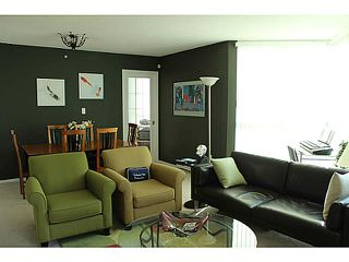 Photo 2: # 209 1199 EASTWOOD ST in Coquitlam: North Coquitlam Condo for sale : MLS®# V1050815