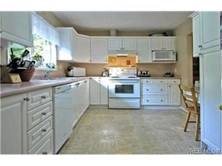 Photo 4:  in NORTH SAANICH: NS Lands End House for sale (North Saanich)  : MLS®# 418221