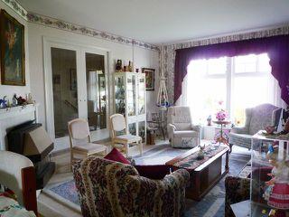 Photo 4: 336 CHESTNUT AV: Harrison Hot Springs House for sale : MLS®# H1400955