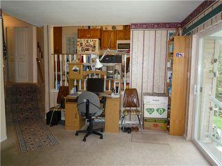 Photo 10: 336 CHESTNUT AV: Harrison Hot Springs House for sale : MLS®# H1400955