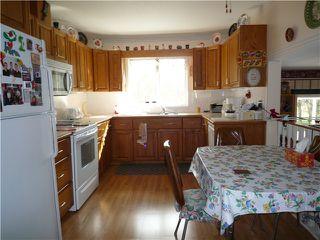 Photo 6: 336 CHESTNUT AV: Harrison Hot Springs House for sale : MLS®# H1400955