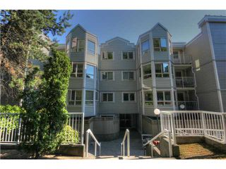 Photo 17: # 302 1516 E 1ST AV in Vancouver: Grandview VE Condo for sale (Vancouver East)  : MLS®# V1080550