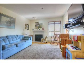 Photo 6: # 302 1516 E 1ST AV in Vancouver: Grandview VE Condo for sale (Vancouver East)  : MLS®# V1080550