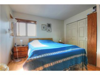 Photo 13: # 302 1516 E 1ST AV in Vancouver: Grandview VE Condo for sale (Vancouver East)  : MLS®# V1080550