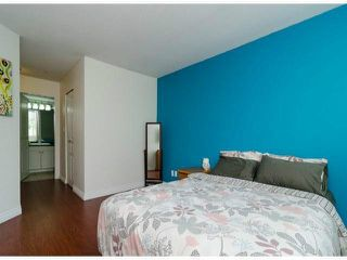 "Photo 11: 306 13955 LAUREL Drive in Surrey: Whalley Condo for sale in ""King George Manor"" (North Surrey)  : MLS®# F1422103"