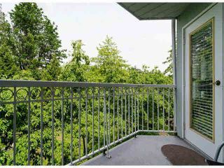 "Photo 16: 306 13955 LAUREL Drive in Surrey: Whalley Condo for sale in ""King George Manor"" (North Surrey)  : MLS®# F1422103"