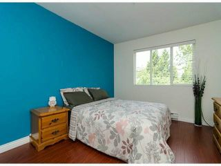 "Photo 9: 306 13955 LAUREL Drive in Surrey: Whalley Condo for sale in ""King George Manor"" (North Surrey)  : MLS®# F1422103"