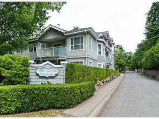 "Photo 19: 306 13955 LAUREL Drive in Surrey: Whalley Condo for sale in ""King George Manor"" (North Surrey)  : MLS®# F1422103"