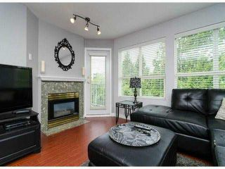 "Photo 7: 306 13955 LAUREL Drive in Surrey: Whalley Condo for sale in ""King George Manor"" (North Surrey)  : MLS®# F1422103"