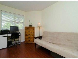 "Photo 13: 306 13955 LAUREL Drive in Surrey: Whalley Condo for sale in ""King George Manor"" (North Surrey)  : MLS®# F1422103"