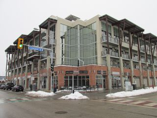 Main Photo: 301-1289 Ellis St. in Kelowna: Condo for sale : MLS®# 10109691