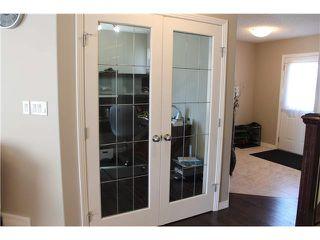 Photo 7: 6731 19 AV in Edmonton: Zone 53 House for sale : MLS®# E3435521