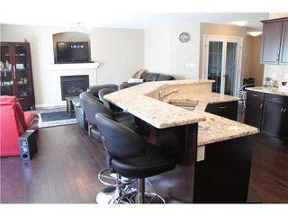 Photo 5: 6731 19 AV in Edmonton: Zone 53 House for sale : MLS®# E3435521