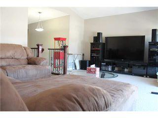 Photo 9: 6731 19 AV in Edmonton: Zone 53 House for sale : MLS®# E3435521