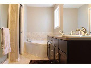 Photo 11: 6731 19 AV in Edmonton: Zone 53 House for sale : MLS®# E3435521