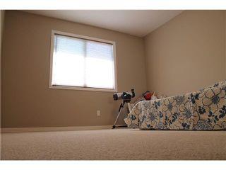 Photo 12: 6731 19 AV in Edmonton: Zone 53 House for sale : MLS®# E3435521
