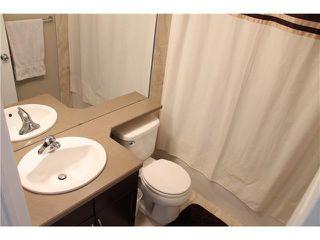 Photo 14: 6731 19 AV in Edmonton: Zone 53 House for sale : MLS®# E3435521