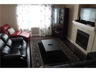 Photo 6: 6731 19 AV in Edmonton: Zone 53 House for sale : MLS®# E3435521