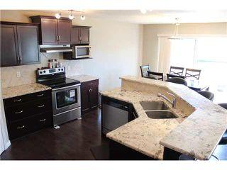 Photo 3: 6731 19 AV in Edmonton: Zone 53 House for sale : MLS®# E3435521