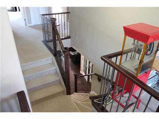 Photo 8: 6731 19 AV in Edmonton: Zone 53 House for sale : MLS®# E3435521