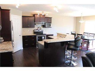 Photo 4: 6731 19 AV in Edmonton: Zone 53 House for sale : MLS®# E3435521