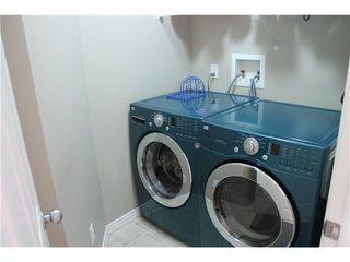 Photo 15: 6731 19 AV in Edmonton: Zone 53 House for sale : MLS®# E3435521