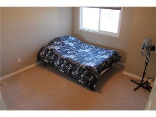 Photo 13: 6731 19 AV in Edmonton: Zone 53 House for sale : MLS®# E3435521