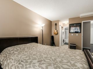 Photo 9: 117 932 ROBINSON STREET in Coquitlam: Central Coquitlam Condo for sale : MLS®# R2000788