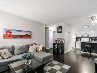 Photo 4: 117 932 ROBINSON STREET in Coquitlam: Central Coquitlam Condo for sale : MLS®# R2000788