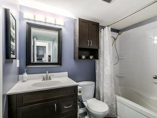Photo 12: 117 932 ROBINSON STREET in Coquitlam: Central Coquitlam Condo for sale : MLS®# R2000788