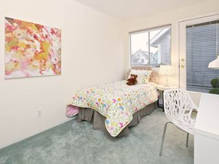 Photo 14: 732 E GEORGIA STREET in Vancouver: Mount Pleasant VE 1/2 Duplex for sale (Vancouver East)  : MLS®# R2042497
