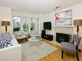 Photo 2: 732 E GEORGIA STREET in Vancouver: Mount Pleasant VE 1/2 Duplex for sale (Vancouver East)  : MLS®# R2042497