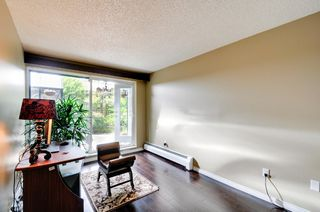 Photo 13: 115 7377 SALISBURY AVENUE in Burnaby: Highgate Condo for sale (Burnaby South)  : MLS®# R2082419