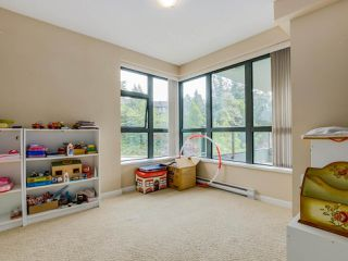 Photo 15: 203 288 UNGLESS WAY in Port Moody: Port Moody Centre Condo for sale : MLS®# R2071333