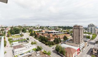 Photo 7: 2605 888 CARNARVON STREET in New Westminster: Downtown NW Condo for sale : MLS®# R2090502