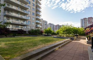 Photo 17: 2605 888 CARNARVON STREET in New Westminster: Downtown NW Condo for sale : MLS®# R2090502