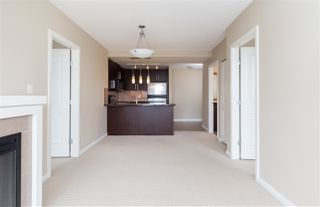 Photo 2: 2605 888 CARNARVON STREET in New Westminster: Downtown NW Condo for sale : MLS®# R2090502