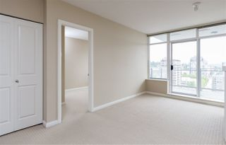 Photo 3: 2605 888 CARNARVON STREET in New Westminster: Downtown NW Condo for sale : MLS®# R2090502