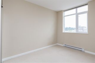 Photo 13: 2605 888 CARNARVON STREET in New Westminster: Downtown NW Condo for sale : MLS®# R2090502