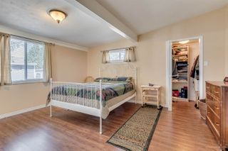 Photo 13: 20309 CHIGWELL STREET in Maple Ridge: Southwest Maple Ridge House for sale : MLS®# R2109399