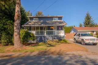 Photo 2: 20309 CHIGWELL STREET in Maple Ridge: Southwest Maple Ridge House for sale : MLS®# R2109399