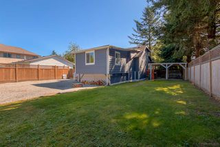 Photo 18: 20309 CHIGWELL STREET in Maple Ridge: Southwest Maple Ridge House for sale : MLS®# R2109399