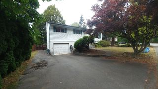 Main Photo: 35113 McKee Road in Abbotsford: Abbotsford East House for rent