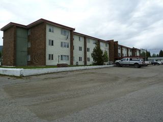 Photo 5: 201 Units - 4 Titles in MacKenzie: Multi-Family Commercial for sale (Mackenzie, BC)