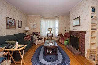 Photo 14: 3 Rupert Street: Amherst Multi-family for sale : MLS®# 201626010